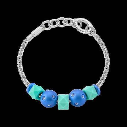 Bracelet MORELLATO COLOURS SABZ339