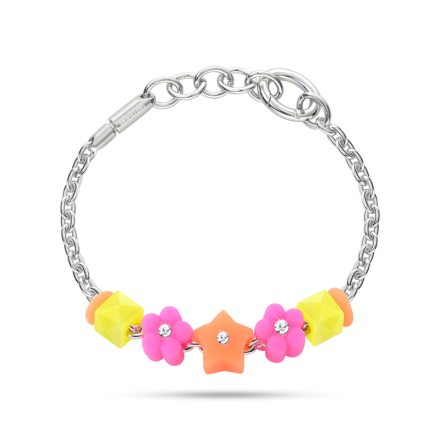 Bracelet MORELLATO COLOURS SABZ340