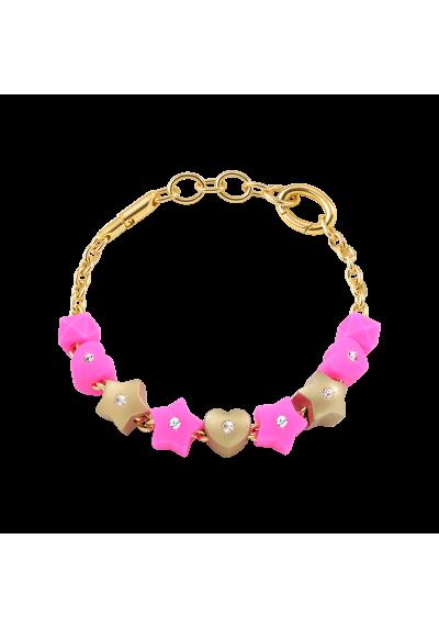 Bracelet MORELLATO COLOURS SABZ341