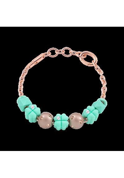 Bracelet MORELLATO COLOURS SABZ342