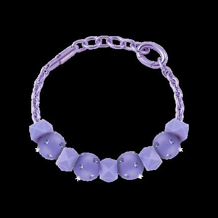 Bracelet MORELLATO COLOURS SABZ343