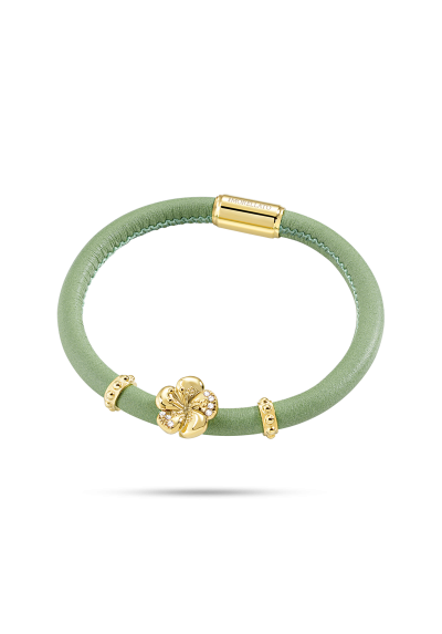 Bracelet MORELLATO ESTATE SADZ01