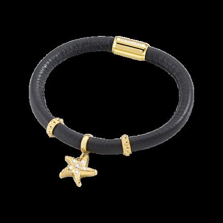 Bracelet MORELLATO ESTATE SADZ02