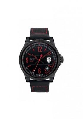 Watch Only Time Man FERRARI Formula FER0830271