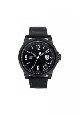 Montre Seul le temps Homme FERRARI Formula FER0830272