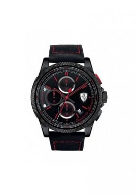 Watch Chronograph Man FERRARI Formula FER0830273