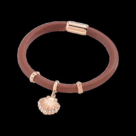 Bracelet MORELLATO ESTATE SADZ03