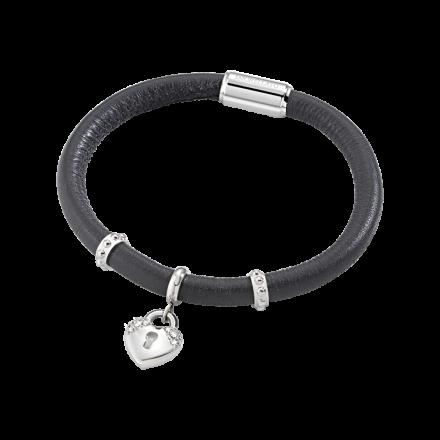 Bracelet MORELLATO ESTATE SADZ04