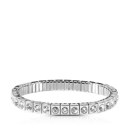 Bracelet MORELLATO PASSION S1462