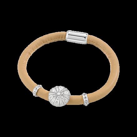Bracelet MORELLATO ESTATE SADZ05