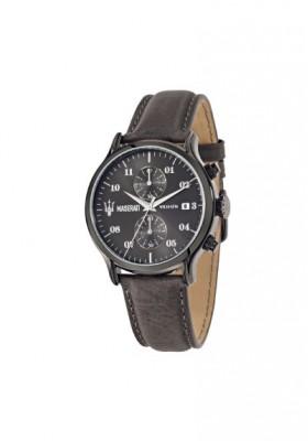 Uhr Chronograph Herren MASERATI EPOCA R8871618002