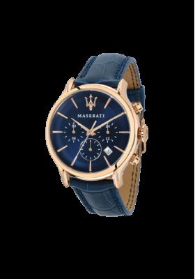 Uhr Chronograph Herren MASERATI EPOCA R8871618007