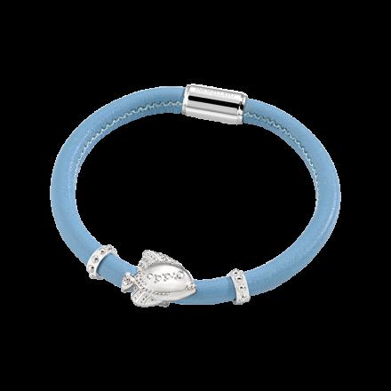 Bracelet MORELLATO ESTATE SADZ06