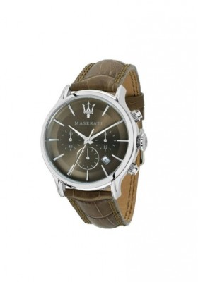Montre Chronographe Homme MASERATI EPOCA R8871618009