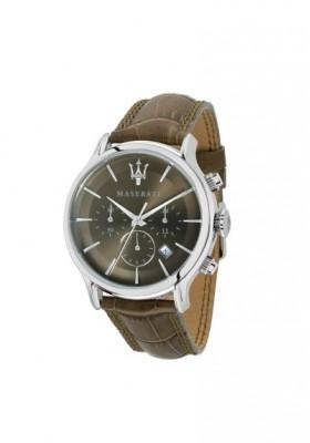 Watch Chronograph Man MASERATI EPOCA R8871618009