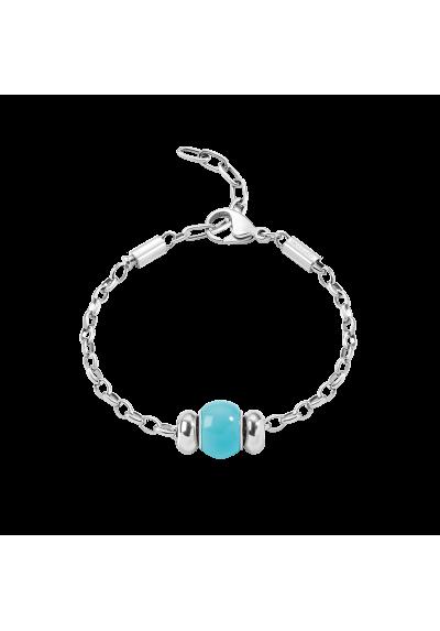 Bracelet MORELLATO DROPS SCZ625