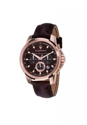 Watch Chronograph Man MASERATI SUCCESSO R8871621004