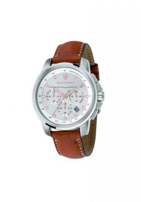 Uhr Chronograph Herren MASERATI SUCCESSO R8871621005