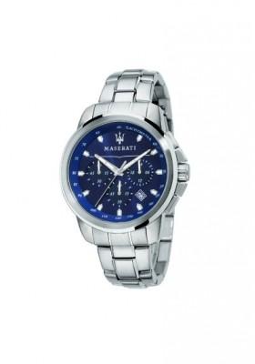 Watch Chronograph Man MASERATI SUCCESSO R8873621002