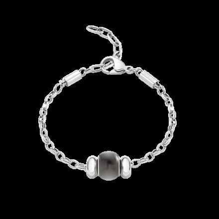 Bracelet MORELLATO DROPS SCZ627