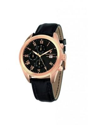 Watch Chronograph Man MASERATI TRAGUARDO R8871612002