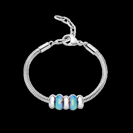 Bracelet MORELLATO DROPS SCZ629