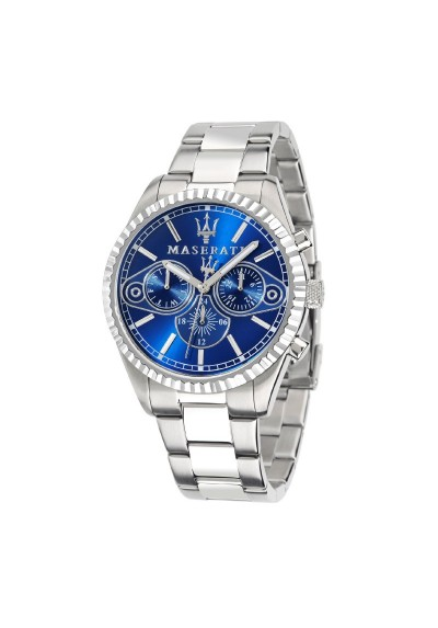 Watch Multifunction Man MASERATI COMPETIZIONE R8853100009