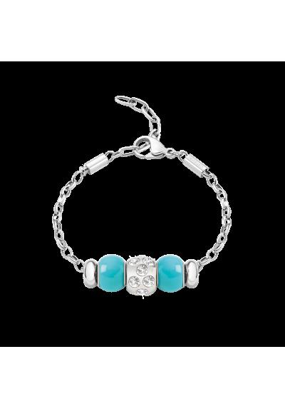 Bracelet MORELLATO DROPS SCZ630
