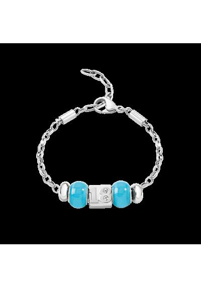 Bracelet MORELLATO DROPS SCZ631