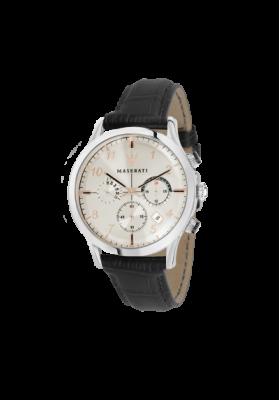 Watch Chronograph Man MASERATI RICORDO R8871625006