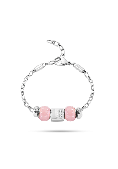 Bracelet MORELLATO DROPS SCZ632