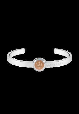 Bracelet Man Jewels MASERATI JM416AIK05
