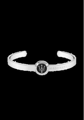 Bracelet Man Jewels MASERATI JM416AIK06