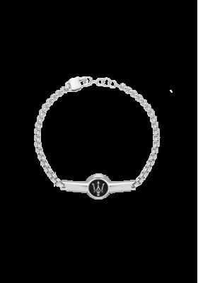 Bracelet Man Jewels MASERATI JM416AIK08