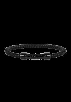 Bracelet Man Jewels MASERATI JM416AIK13