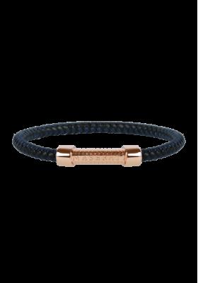 Bracelet Man Jewels MASERATI JM416AIK14