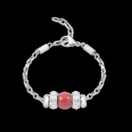 Bracelet MORELLATO DROPS SCZ633