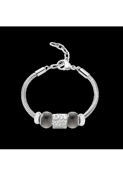 Bracelet MORELLATO DROPS SCZ634