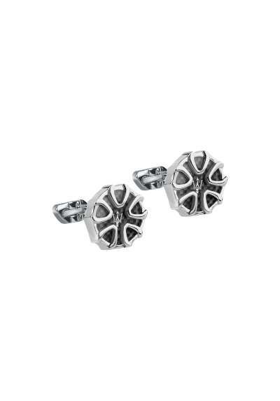 Cufflinks Man Jewels MASERATI JM217AJF29