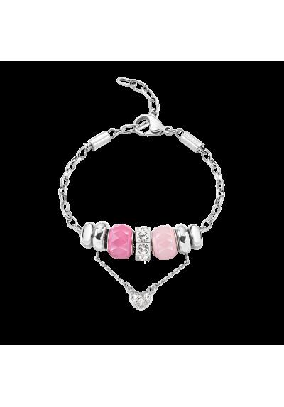 Bracelet MORELLATO DROPS SCZ635