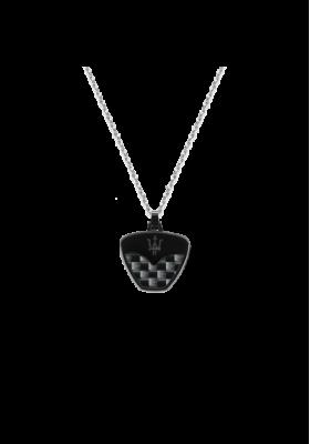 Necklace Woman Jewels MASERATI JM217AJF33