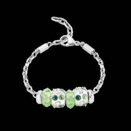 Bracelet MORELLATO DROPS SCZ636