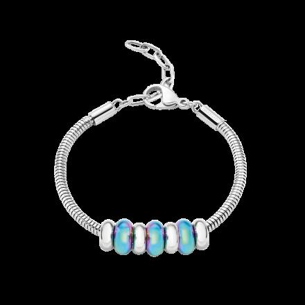 Bracelet MORELLATO DROPS SCZ637