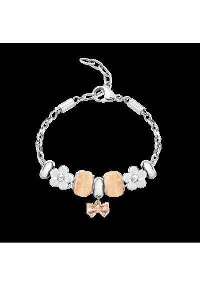 Bracelet MORELLATO DROPS SCZ638