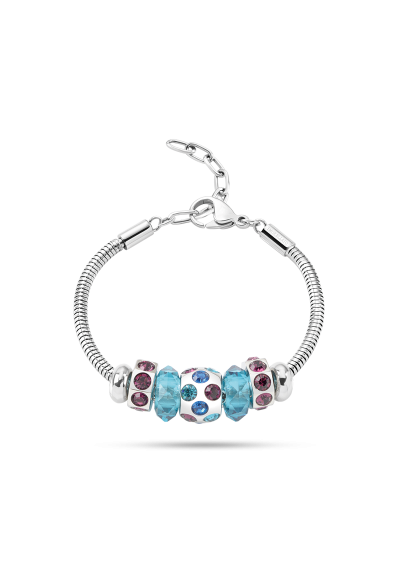 Bracelet MORELLATO DROPS SCZ639
