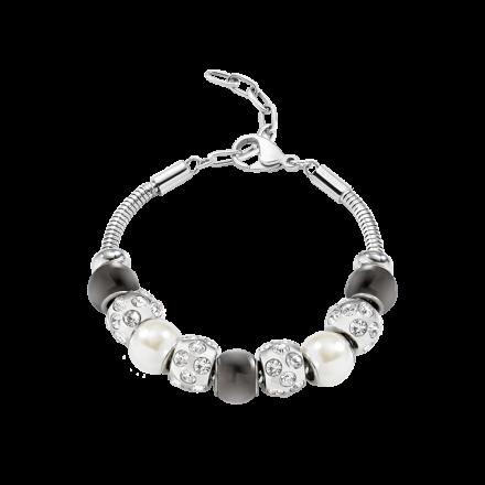 Bracelet MORELLATO DROPS SCZ642