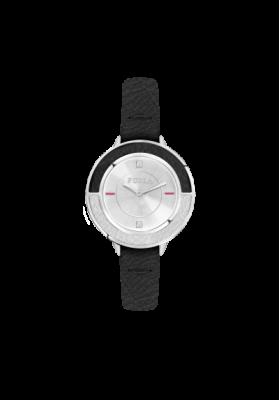 Watch Only Time Woman FURLA CLUB R4251109504