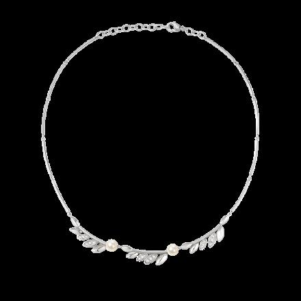 Necklace MORELLATO GIOIA SAER16
