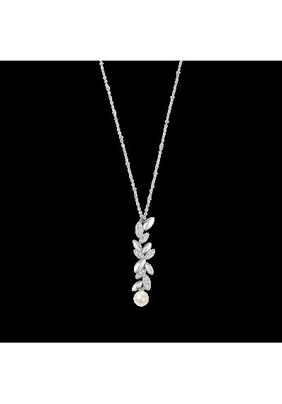 Necklace MORELLATO GIOIA SAER19