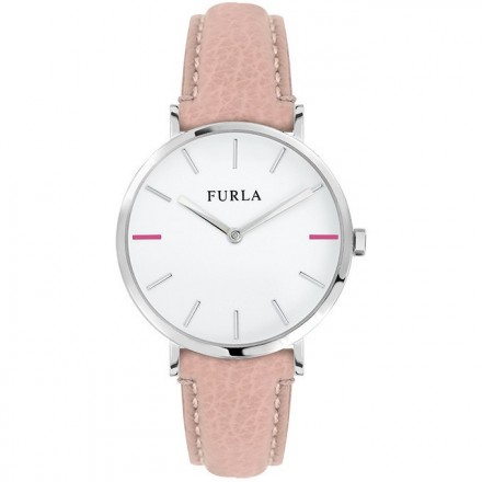 Watch Only Time Woman FURLA GIADA R4251108506